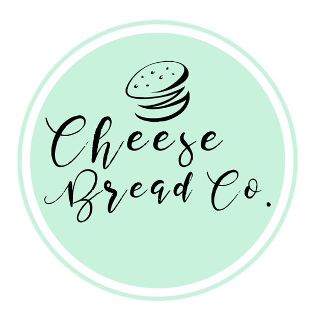 Cheese Bread Co.
